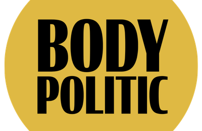 (EN) Article 23 avril 2021 - Body Politic -Open Letter to the NIH