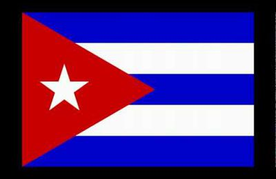 La Bayamesa, hymne national cubain