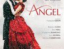 Angel (2007) de François Ozon