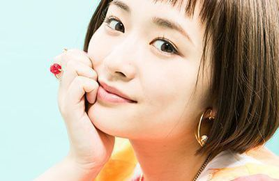WELCOME TO THE WORLD OF JAPAN MATRIMONIAL SERVICES 91-09815479922(日本の結婚サービスの世界へようこそ