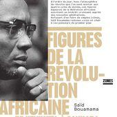 Iconographie : Afrique - Repères contre le racisme, pour la diversité et la solidarité internationale
