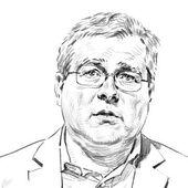 """Pierre Vermeren: """"La crise sanitaire, révélateur du déclassement de la France"""""""
