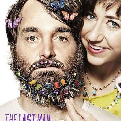 Critiques Séries : The Last Man on Earth. Saison 2. BILAN.