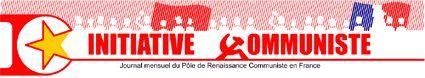 Colombie : des FARC obligées de reprendre les armes.