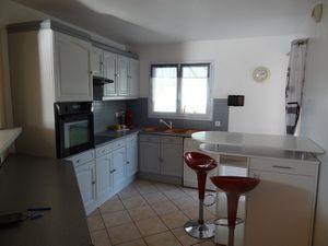 Maison 7 pièces sur 1100 m²