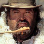 Décès de Bud Spencer, célèbre acteur du western spaghetti