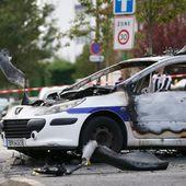 Policiers brûlés à Viry-Châtillon : cinq condamnations et huit acquittements qui provoquent la colère des avocats des victimes - Le blog de voxpop
