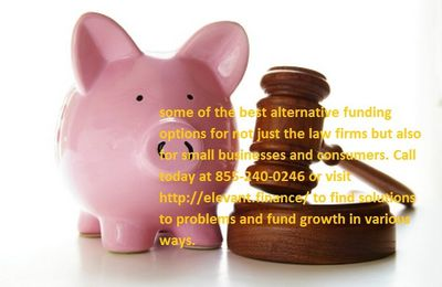 Need For Cash Advance