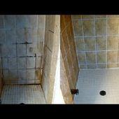 Une Ancienne Astuce Pour Nettoyer Votre Salle De Bain en 2 Minutes