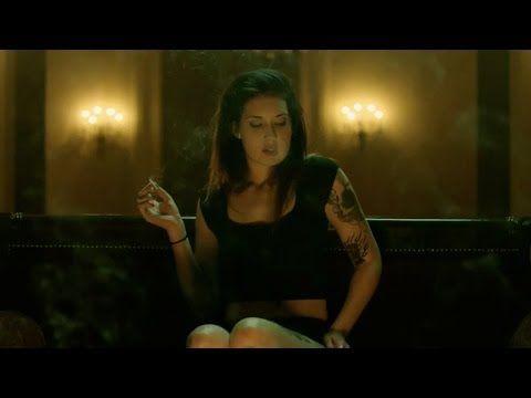Zik : Me and Mary Jane, nouveau single des Black Stone Cherry