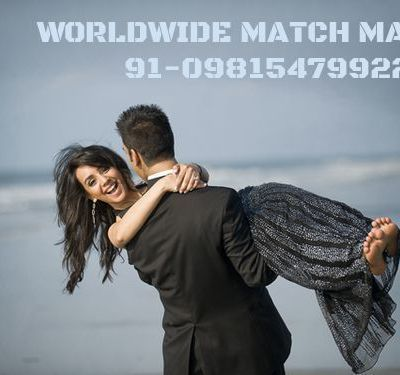 DIVORCEE BRIDES GROOM 0 KM 91-09815479922// DIVORCEE BRIDES GROOM 0 KM