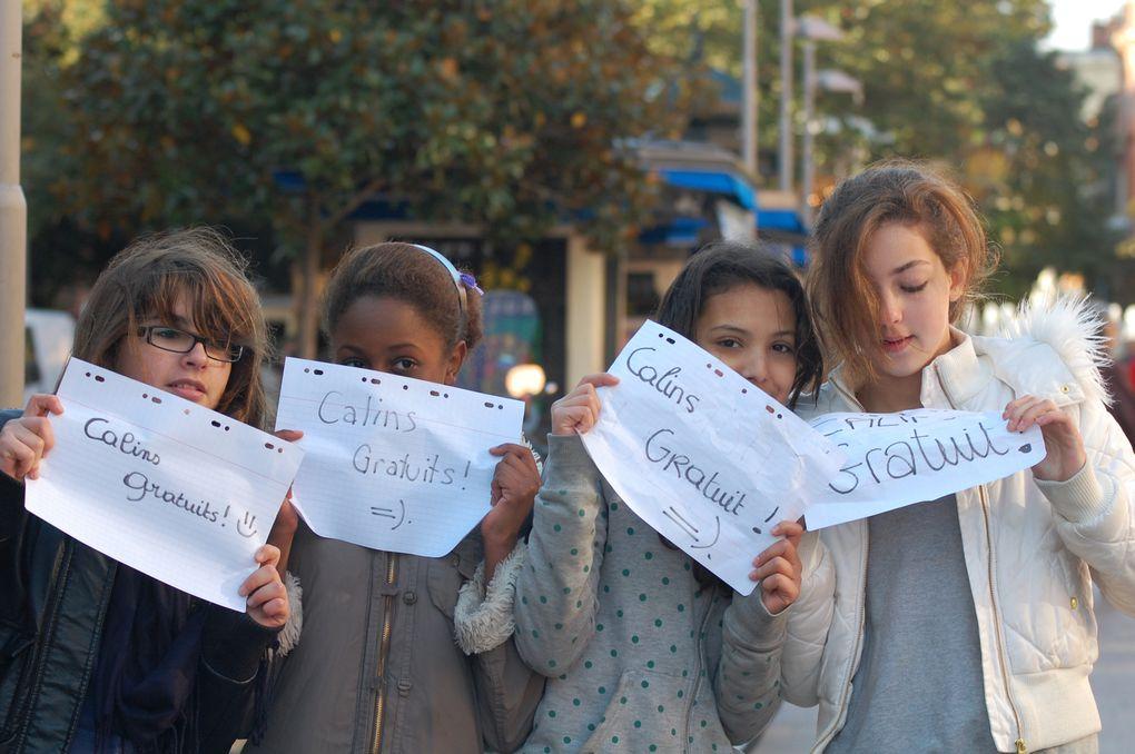 Album - L-Education-de-nos-enfants-est-un-devoir.