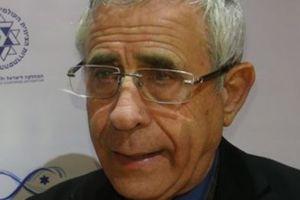 Folles erreurs sécuritaires, Mordechai Kedar