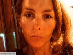 Affaire Jeffrey Epstein : Thysia Huisman raconte le calvaire que lui aurait fait subir Jean-Luc Brunel