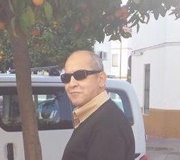 Assainir les secteurs associatifs et culturels à Tanger