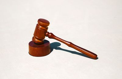 Protecting Your Credit Rating With a Bankruptcy Attorney