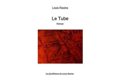 Le Tube, calendrier de publication