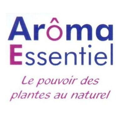 Aroma Essentiel