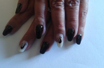 Nail art octobre 2016 (11)