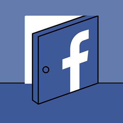 Figure out How To Make More Money With Aged Facebook Accounts .