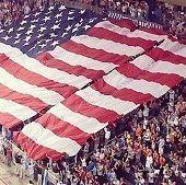 "FBI contre FIFA : le jeu dur du ""soft power"" -- Diana JOHNSTONE"