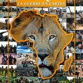 """Le blog officiel de Bernard Lugan: Vidéo : Bernard Lugan, """"Osons dire la vérité à l'Afrique"""""""