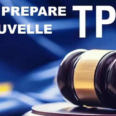 Le président de France Vapotage exprime ses craintes sur la TPD 2