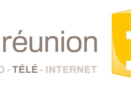Réunion 1ère : Pas de grève demain !