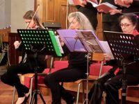 Concert d'Ars Musica !!