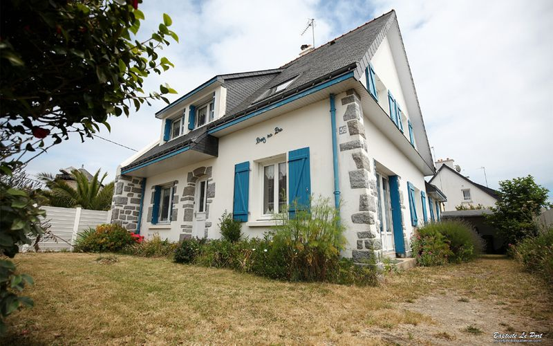 18 juin - Reportage immobilier