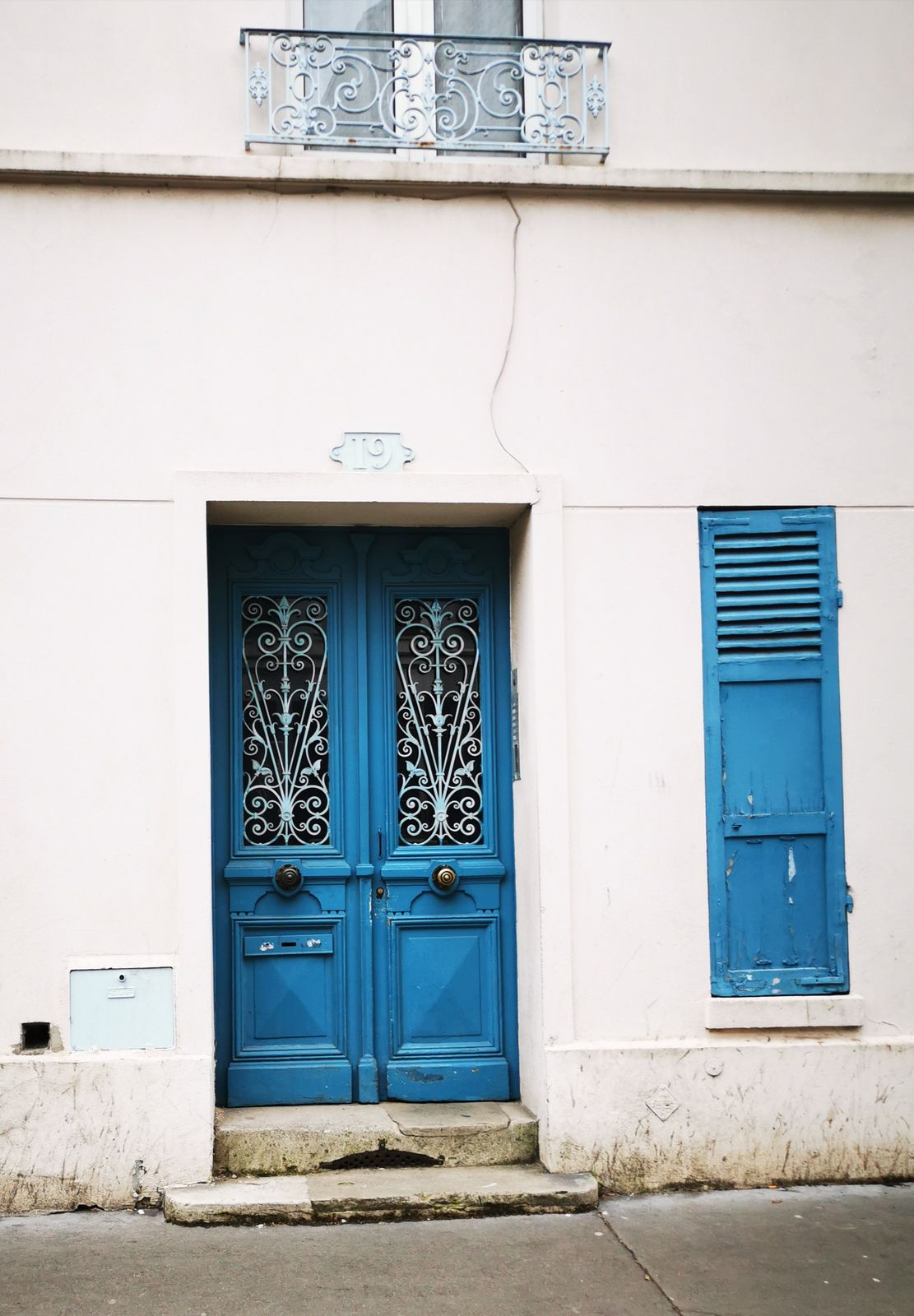 Visite de Saint-Denis avec l'application Paris région aventures