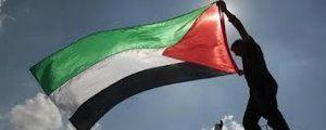 Gaza : appel à RASSEMBLEMENT samedi 16 août