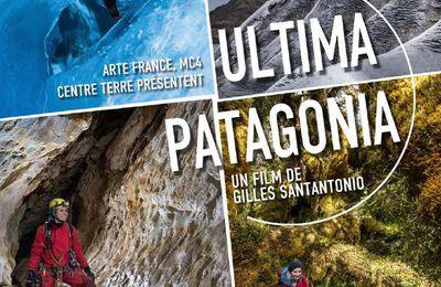 Magnifique documentaire sur une expédition fascinante