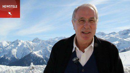 """""""La dernière campagne"""" (France 2) : Interviews exclusives de Bernard Le Coq et Patrick Braoudé"""