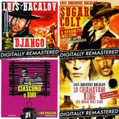 Tribute to Luis Bacalov playlist - Listen now on Deezer | Music Streaming