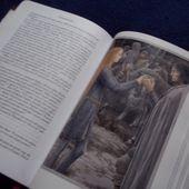 CriticaLetteraria: #TolkienWeek: Una fiaba per adulti. 2. The Lord of the Rings e la fiaba