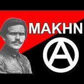 ★ Sur la défense de la révolution - Socialisme libertaire