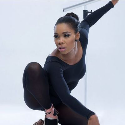 Kaffy Apologizes To Fans For Using Swear Words Online In The Most Remarkable Way