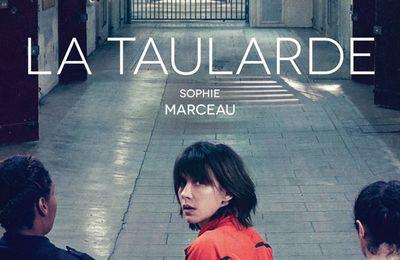 SOPHIE MARCEAU est en prison ? #LaTaularde