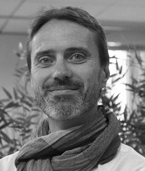 5G : « Le regain d'intérêt des maires est un signe positif de vitalité de la démocratie», estime Frédéric Bordage, fondateur et animateur de GreenIT.fr*