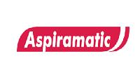 Centrale d aspiration Aspiramatic