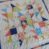 A Quilting Life - a quilt blog: Mini Quilts and More