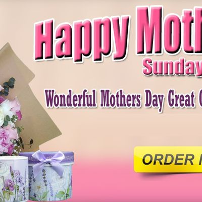 Online Mother's Day Gifts in Gurgaon
