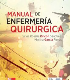 Descargar gratis ebooks epub google MANUAL DE