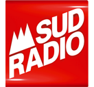 Interview sur Sud Radio