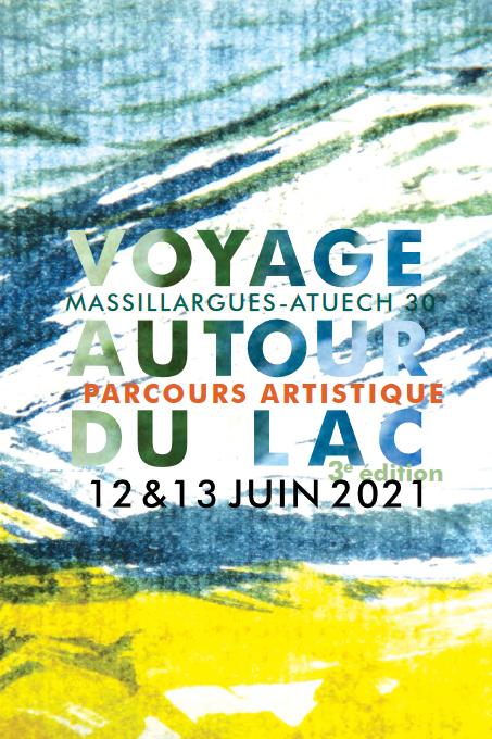 Voyage artistique