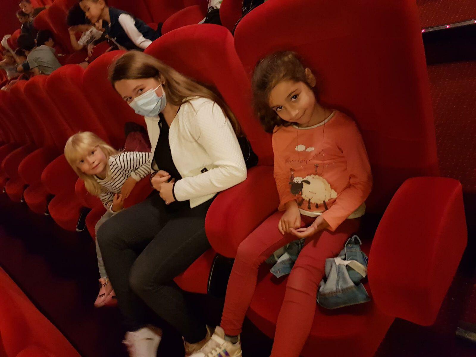 Jean Zay-Mat-Les Grands-Chasse au trésor et cinéma-Du 12 au 16 juillet