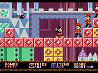 La sega  Mega Drive Mini s'offre de nouvelles informations