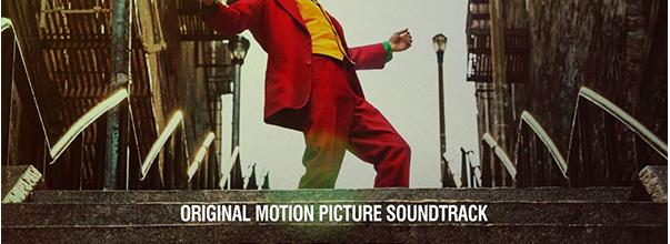 Les récompenses musicales des Critics' Choice Award 2020