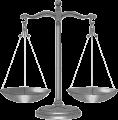 Un conseil de l'ordre d'avocats se déshonore